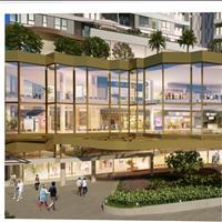 Bán căn hộ Quận 6 - Thành phố Hồ Chí Minh giá 4.2 tỷ