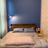 Sunrise Cityview, full nội thất, view bao đep giá siêu rẻ
