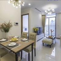 Bán căn hộ 45m2, 2PN đoạn cầu Tham Lương rẽ vào, 278tr giá chủ đầu tư, full nội thất, hỗ trợ góp