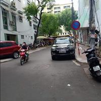 Kinh doanh, ô tô, Phân lô bàn cờ, mặt tiền 6m, diện tích 65 m, Kim Đồng, Hoàng Mai