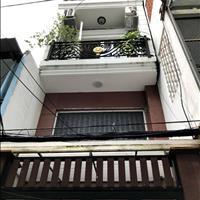 Bán nhà mặt phố Quận 11 - Thành phố Hồ Chí Minh giá 4.9 tỷ