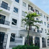 Bán nhà biệt thự, liền kề 72m2 Nguyễn xiển  quận Hoàng Mai - Hà Nội giá 6.50 Tỷ
