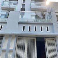 Cho thuê nhà nguyên căn Thảo Điền quận 2, 1 trệt, 3 lầu, 56m2