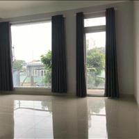 Cho thuê nhà trọ, phòng trọ Quận 12 - Nguyễn Văn Quá giá 2.7 triệu - Giáp Gò Vấp, Tân Bình