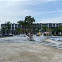 Bán nhà biệt thự, liền kề Tân Uyên - Bình Dương giá 4.9 tỷ - Thanh toán 50% đến khi nhận nhà