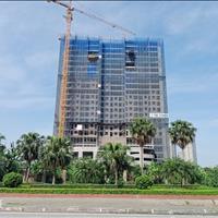 Sở hữu căn 3 phòng ngủ 82.5m2 giá chỉ 1,9 tỷ, sổ hồng vĩnh viễn, chung cư Phú Thịnh Green Park