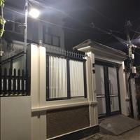 Bán nhà mặt phố Cách Mạng Tháng Tám, quận Tân Bình - Hồ Chí Minh giá 6.5 tỷ