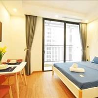 Cho thuê căn hộ tại Green Bay Mễ Trì với giá hợp lý nhất thị trường, từ 6,5 triệu/tháng