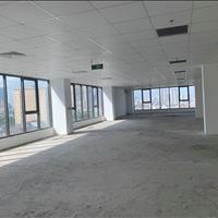 Tại sao nên thuê văn phòng 245m2 thông sàn Nguyễn Cơ Thạch giá chỉ 32 triệu