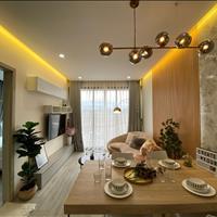 Bán căn hộ Phú Mỹ An đẳng cấp 5 sao - đường Tố Hữu