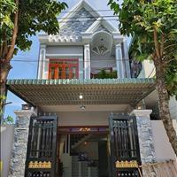 Bán gấp nhà trệt lầu 136m2 gần bệnh viện Da Liễu Tỉnh Đồng Nai, cách Biên Hòa 10 phút đi xe