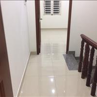 Cho thuê nhà trọ, phòng trọ quận Thủ Đức - TP Hồ Chí Minh giá 5.50 triệu