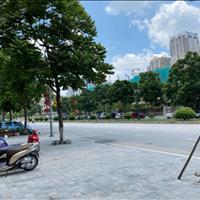 Bán nhà liền kề căn góc khu đô thị An Hưng, quận Hà Đông - Hà Nội giá thỏa thuận