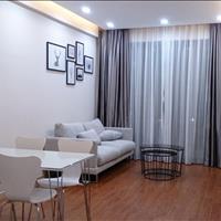 Cho thuê chung cư HD Mon City 67m2, 2 phòng ngủ, 2 wc full nội thất, 11 triệu
