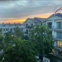 Bán nhà riêng huyện Hoài Đức - Hà Nội giá 11.5 tỷ