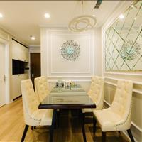 Cho thuê căn hộ dịch vụ quận Nam Từ Liêm - Hà Nội giá thỏa thuận Vinhomes Green Bay Mễ Trì