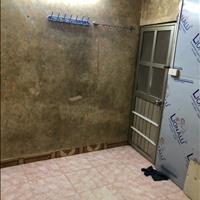 Cho thuê phòng trọ giá rẻ ở 29 ngõ Hòa Bình, Khâm Thiên