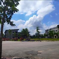 Bán lô đất rẻ nhất dự án Him Lam Hùng Vương trung tâm thành phố Hải Phòng giá chỉ 830 triệu