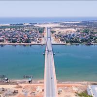 Bán đất nền dự án Phú Hải Reverside - View sông kề biển - Quảng Bình giá thỏa thuận
