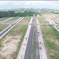 Đất Thành phố sân bay quốc tế Long Thành, giá chỉ 950 triệu - Sổ hồng riêng