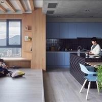 Em bán căn hộ 70m2 view sân chơi vườn hoa dự án Mipec Rubik 360 Cầu Giấy