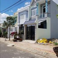 Chính chủ cần bán gấp khu dân cư Long Kim 2, Bến Lức, giá rẻ, sổ hồng riêng, chỉ 9,5 triệu/m2