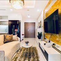 Chuyên cho thuê căn hộ cao cấp Richstar - Novaland, 65m2, 2 PN, 2WC, 9 triệu/tháng, liên hệ anh Văn