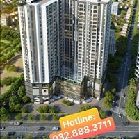 Cần bán gấp căn 2 phòng ngủ cao cấp ở Nguyễn Xiển giá 2.2 tỷ