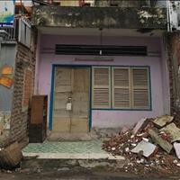 Thanh lý gấp bán nhà 1 lầu đường Huỳnh Văn Bánh - Phú Nhuận - TP Hồ Chí Minh 2.16 tỷ, có sổ hồng
