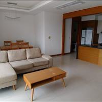 Khách thuê dọn ra sớm, cần tìm khách mới vào ở gấp căn hộ góc Xi River Palace 3PN 139m2 view sông