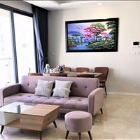 Chủ nhà cho thuê căn hộ Diamond Island 2 PN, 2WC 83m2 với giá cực rẻ view sông trọn gói nội thất