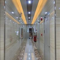 Cho thuê căn hộ Officetel Moonlight Park View 1 phòng ngủ, diện tích 50m2 giá tốt
