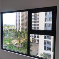 Cho thuê căn hộ 2 phòng ngủ cao cấp 6.5 triệu/tháng siêu tiện ích, liên hệ
