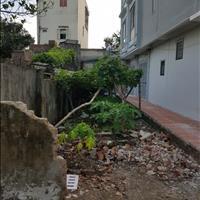 Bán đất tại Thượng Phúc, xã Tả Thanh Oai, Thanh Trì, Hà Nội
