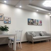 Bán căn hộ sky garden Quận 7 - TP Hồ Chí Minh giá 2.4 Tỷ