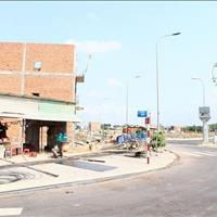 Cần bán gấp lô đất 100m2 đất thổ cư sổ sẵn ở thị trấn Lai Uyên, Huyện Bàu Bàng
