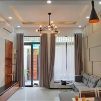 Bán nhà nội thất đẹp Bà Hạt, phường 9, Quận 10, 4,3 tỷ