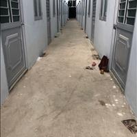 Bán dãy nhà trọ 24 phòng mới xây, mặt tiền đường Mai Thị Dõng, Vĩnh Ngọc, Nha Trang