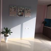 Cho thuê căn hộ quận Hà Đông - Hà Nội giá 4.5 triệu