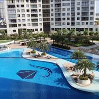 Bán căn hộ Quận 2 - Thành phố Hồ Chí Minh giá 5.6 tỷ