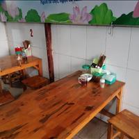 Sang nhượng quán ăn 60 m2 mặt tiền 4 m gần chung cư phố Ngô Thì Nhậm Quận Hà Đông Hà Nội