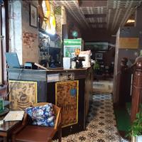 Sang nhượng quán cafe địa điểm đẹp 60 m2 hai mặt tiền 12 m x 5 m mặt hồ Văn Quán Hà Đông Hà Nội