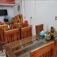 Sang nhượng quán phở Lý Quốc Sư, 50 m2 mặt tiền 5 m Khu đô thị Văn Phú, Hà Đông Hà Nội