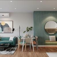 Căn hộ 1 phòng ngủ Imperia Smart City - Rẻ đẹp nhất Vinhomes Smart City chỉ 1,6 tỷ