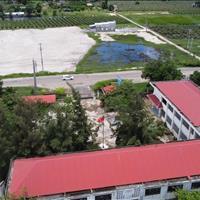Bán đất huyện Hàm Thuận Nam - Bình Thuận giá 150 triệu