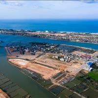 Bán đất nền dự án Đồng Hới - Quảng Bình giá 3.00 tỷ