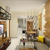 Bán căn hộ The Sun Avenue chỉ 1.5 tỷ - giá siêu tốt chốt ngay trong ngày!