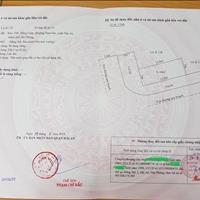 Bán đất tái định cư Đồng Giáp 64m2 - Hải An - Hải Phòng