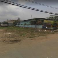 Bán đất Quận 9 - Thành phố Hồ Chí Minh giá 1.9 tỷ