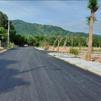 Chính chủ bán rẻ lô 2 mặt tiền dự án Suối Tân, Cam Lâm, Khánh Hòa - 6 triệu/m2